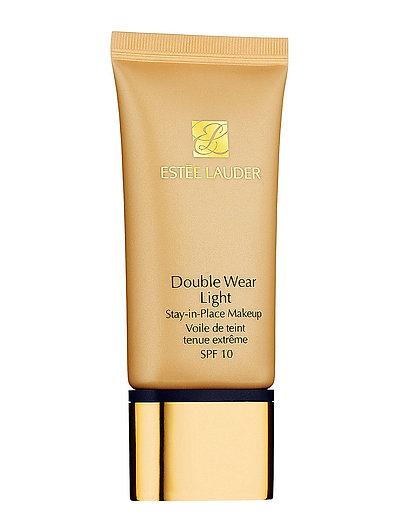 Double Wear Light Stay-In-Place Makeup - Intensity 0.5 - INTENSITY 0.5