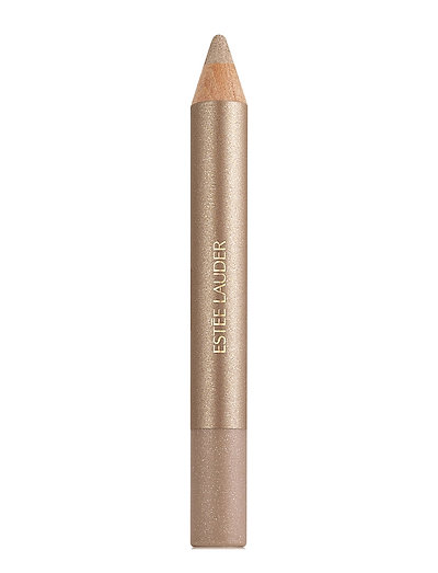 Magic Smoky™ Powder Shadow Stick Scorched Gold - SCORCHED GOLD