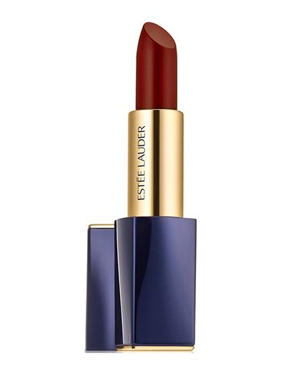 Pure Color Envy Matte Sculpting Lipstick -  230 Commanding - 230 COMMANDING