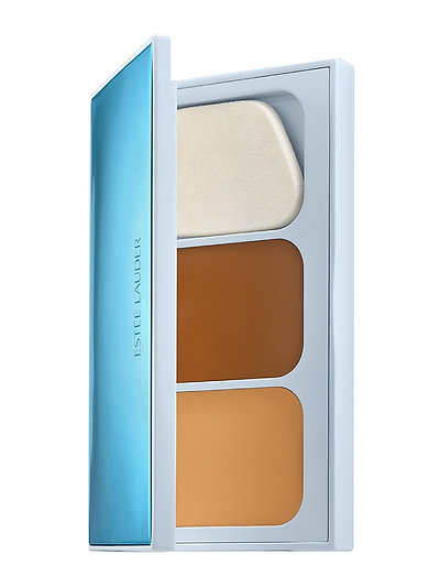 New Dimension Face Contour Compact - SHADE1-WN