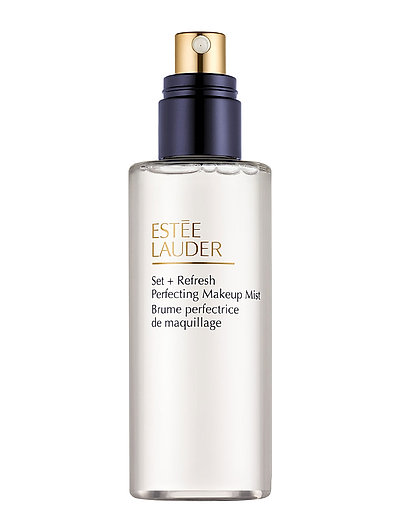 Set+Refresh Perfection Makeup Mist - CLEAR