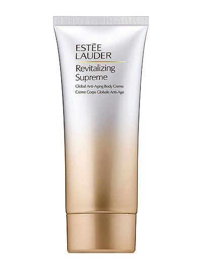 Revitalizing Supreme Body - CLEAR