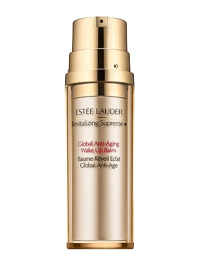 Revitalizing Supreme + Wake-Up Balm - CLEAR