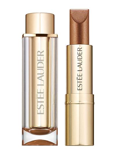 Pure Color Love Lipstick - 150 Space Tripper (Cooled Chrome) - 150 SPACE TRIPPER (COOLED CHROME)