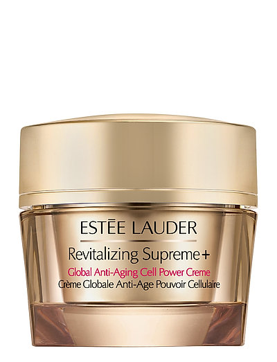 Revitalizing Supreme+ Global Ant-Aging Cell Power Eye Balm - CLEAR