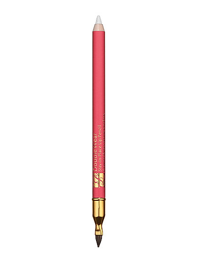 Double Wear Stay-In-Place Lip Pencil 20 Clear - CLEAR