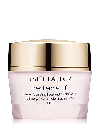 Resilience Lift Firming/Sculpting Creme SPF 15 N/C - CLEAR