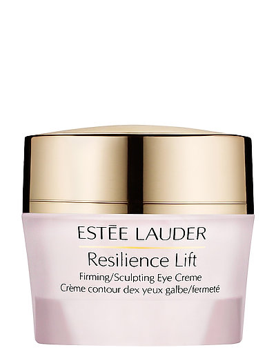 Resilience Lift Firming/Sculpting Eye Creme - CLEAR