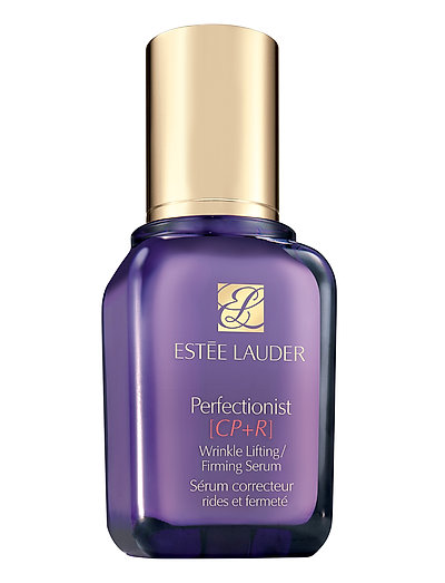 Perfectionist [CP+R] Wrinkle/Lifting  Firming Serum - CLEAR