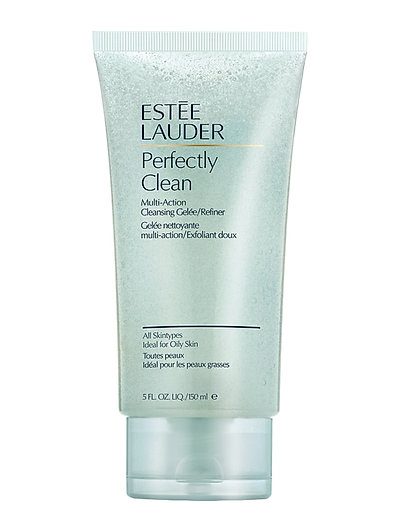 Perfectly Clean Cleansing Gelée/Refiner - CLEAR