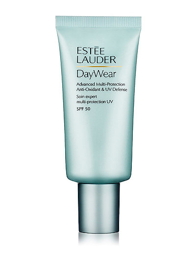 DayWear Anti-Oxidant UV Defense SPF 50 - CLEAR