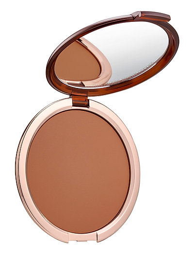 Bronze Goddess Powder Bronzer - DEEP
