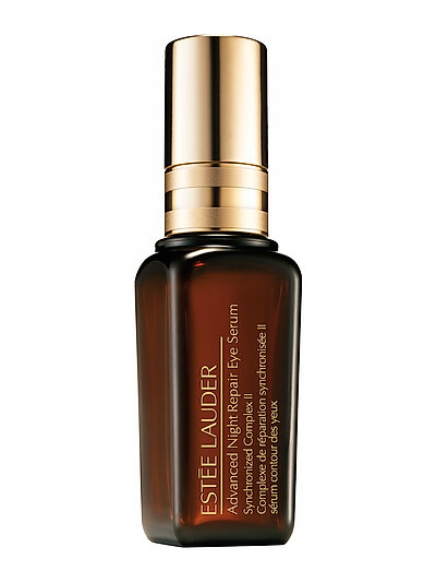 Advanced Night Repair Eye Serum Complex II - CLEAR