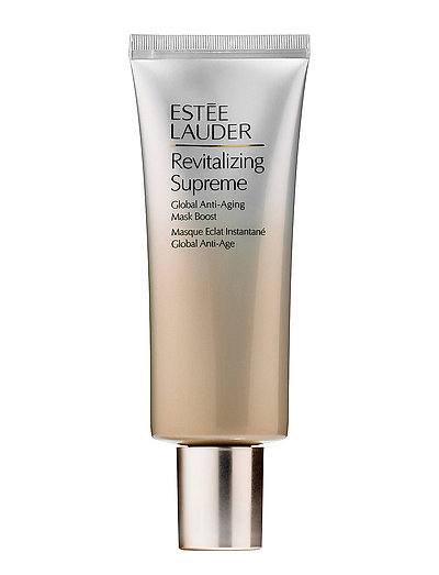 Revitalizing Supreme Global Anti-Age Mask Boost - CLEAR