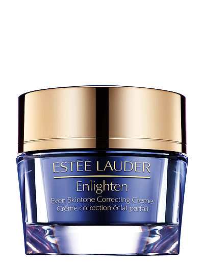 Enlighten Even Skintone Correcting Creme - CLEAR