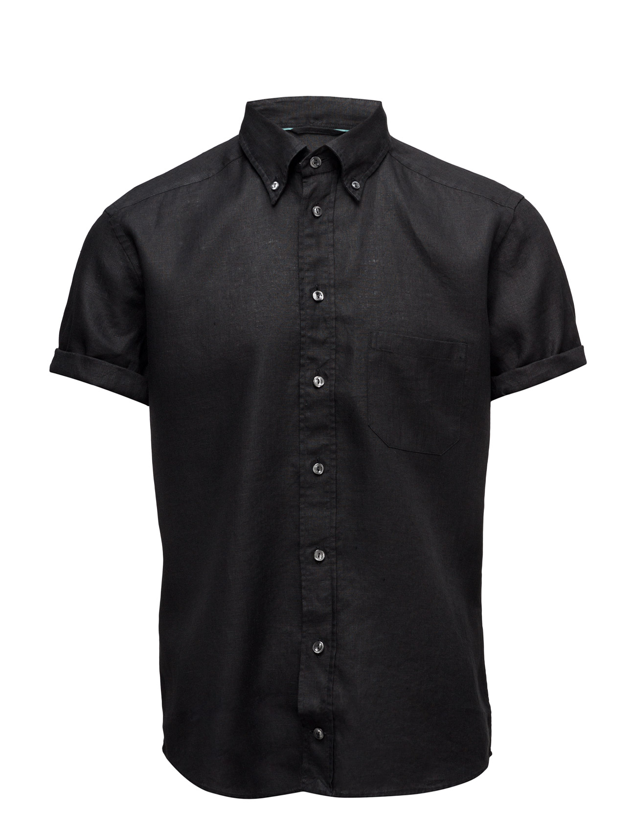 Image of Hoxton-Green-Slim Fit (2382594209)