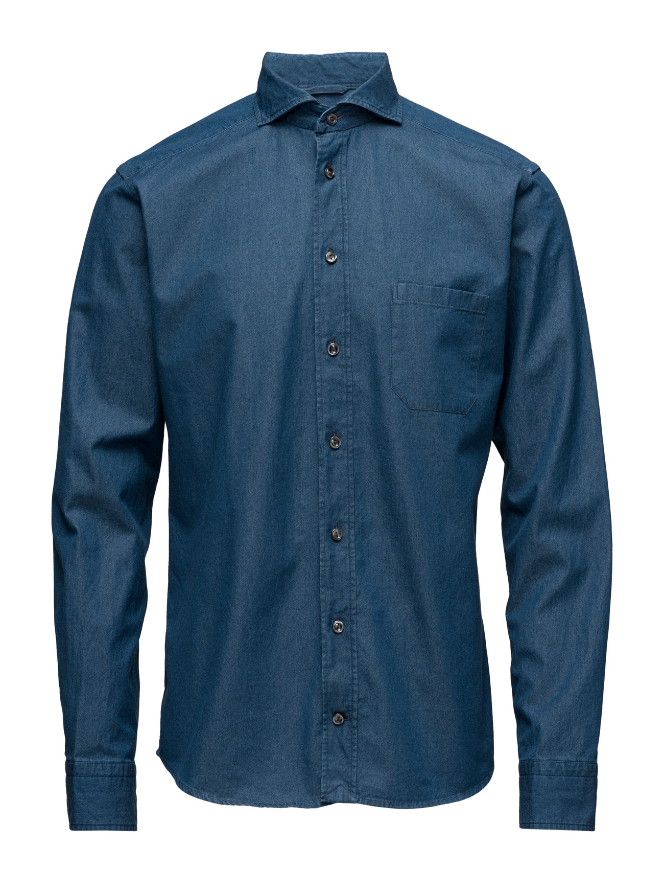 Image of Shoreditch-Green-Slim Fit (2431066963)