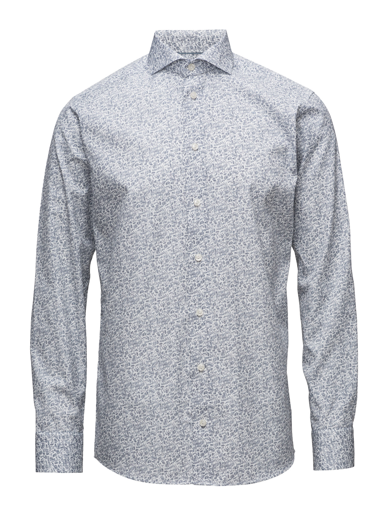 Image of Brighton-Collection-Slim Fit (2382522745)