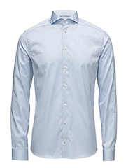 Cambridge-Collection-Super Slim fit - BLUE