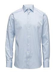 Cambridge-Collection-Slim fit - BLUE