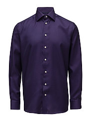 Signature Twill contemporary - PURPLE