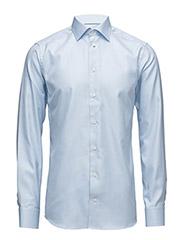Harrogate-Collection-Slim fit - BLUE