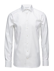 Harrogate-Collection-Slim fit - WHITE
