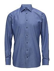 Signature Twill Regular fit - BLUE