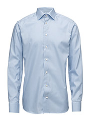 York-Collection-Contemporary fit - BLUE