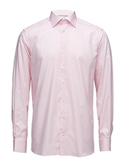York-Collection-Contemporary fit - PINK/RED