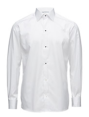 Palladium-Evening-Contemporary fit - WHITE