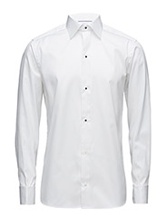Palladium-Evening-Slim fit - WHITE