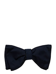 Ready Bow - Evening - BLUE