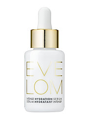 Intense Hydration Serum - CLEAR