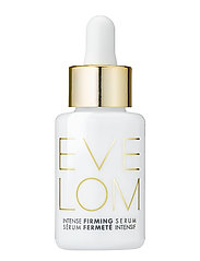 Intense Firming Serum - CLEAR