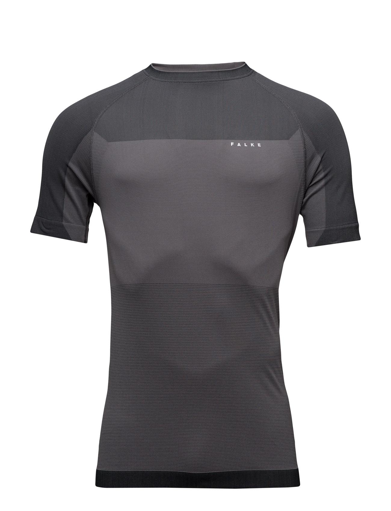 Ru T-Shirt Bc M Falke Sport Løbe t-shirts til Herrer i