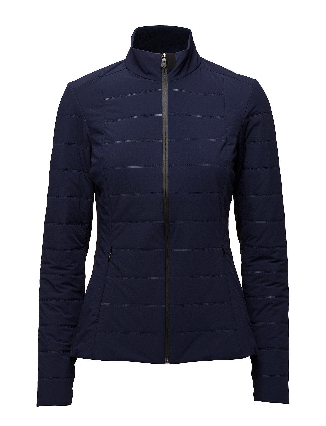 Li pd jacket w fra falke sport fra boozt.com dk