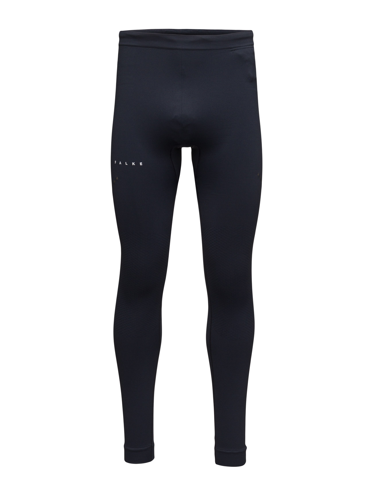 Ru Lo Tights M Falke Sport Løbe tights til Herrer i