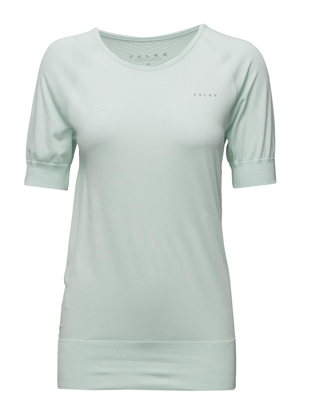 e68e214e Superfine T-Shirt W Falke Sport Kjører T-Skjorter til i fantastisk kvalitet