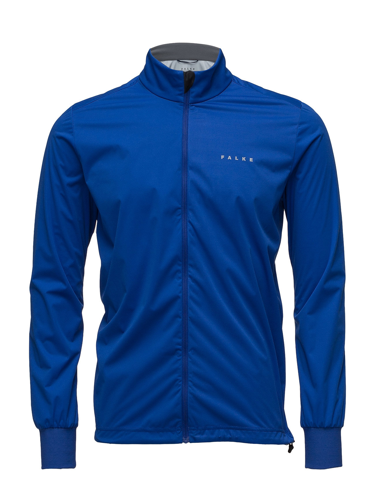 falke sport – Ru jacket wp m fra boozt.com dk