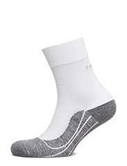 FALKE RU4 Women - WHITE-MIX