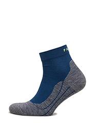 FALKE RU4 Short - ATHLETIC BLUE