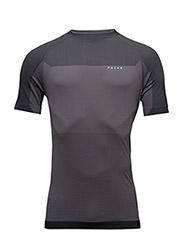 RU T-Shirt BC m - PENCIL