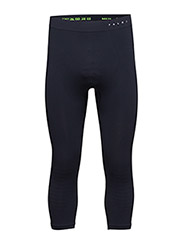 MW 3/4Tights m - SPACE BLUE