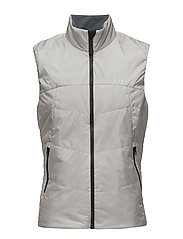 Vest m - CLEAN SLATE