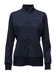 RU Jacket wp w - SPACE BLUE
