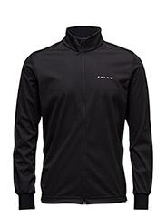 RU Jacket wp m - BLACK