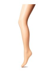 Shelina 12 den tights - golden new