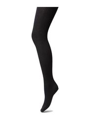 STRIGGINGS RIB TIGHTS - ANTRACITE MEL.