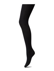 STRIGGINGS RIB TIGHTS - DARK NAVY